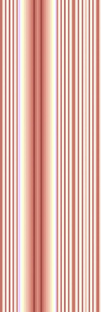Meystyle Sparkle Stripe Slim
