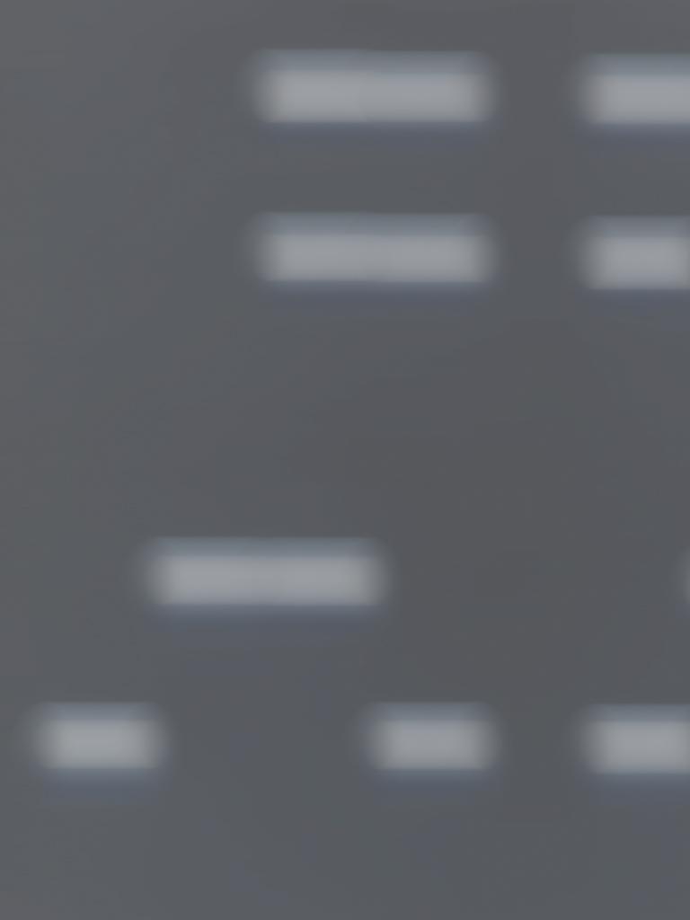 MB DNA-2