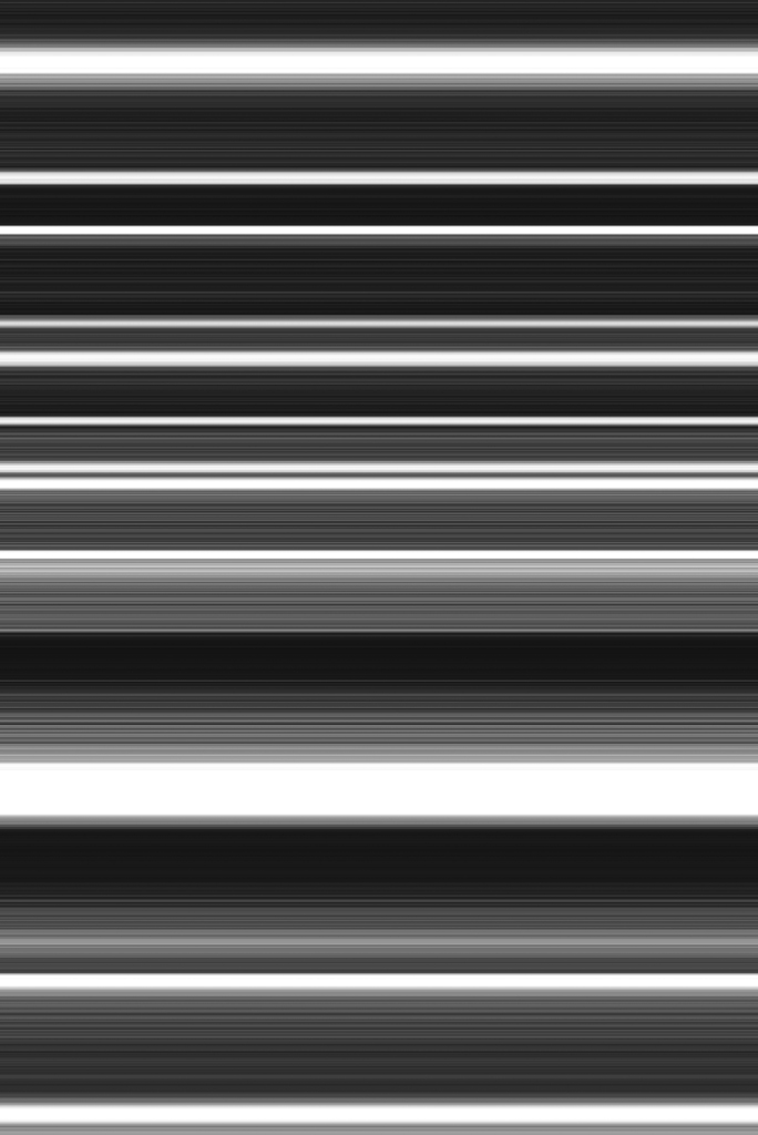 MB Mono-stripe-1