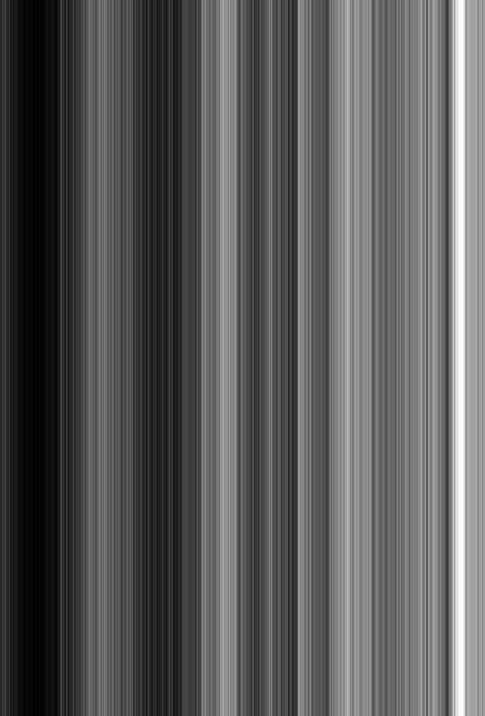 MB Mono-stripe-3