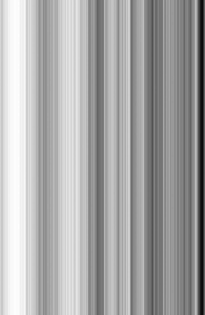 MB Mono-stripe-4