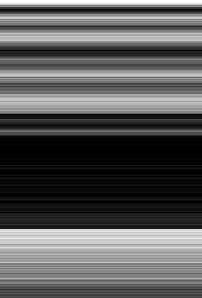 MB Mono-stripe-6