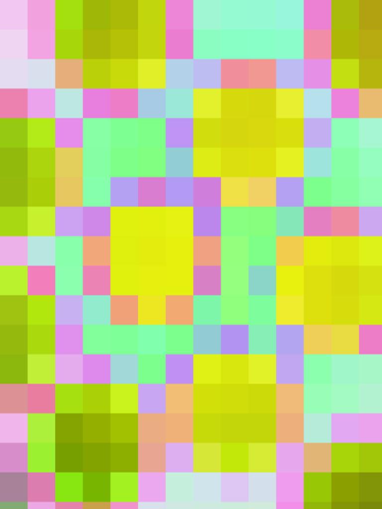 MB Pixel-1