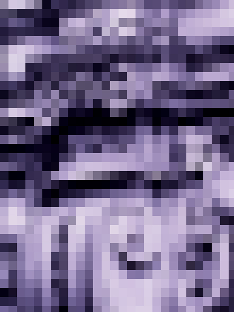 MB Pixel-2