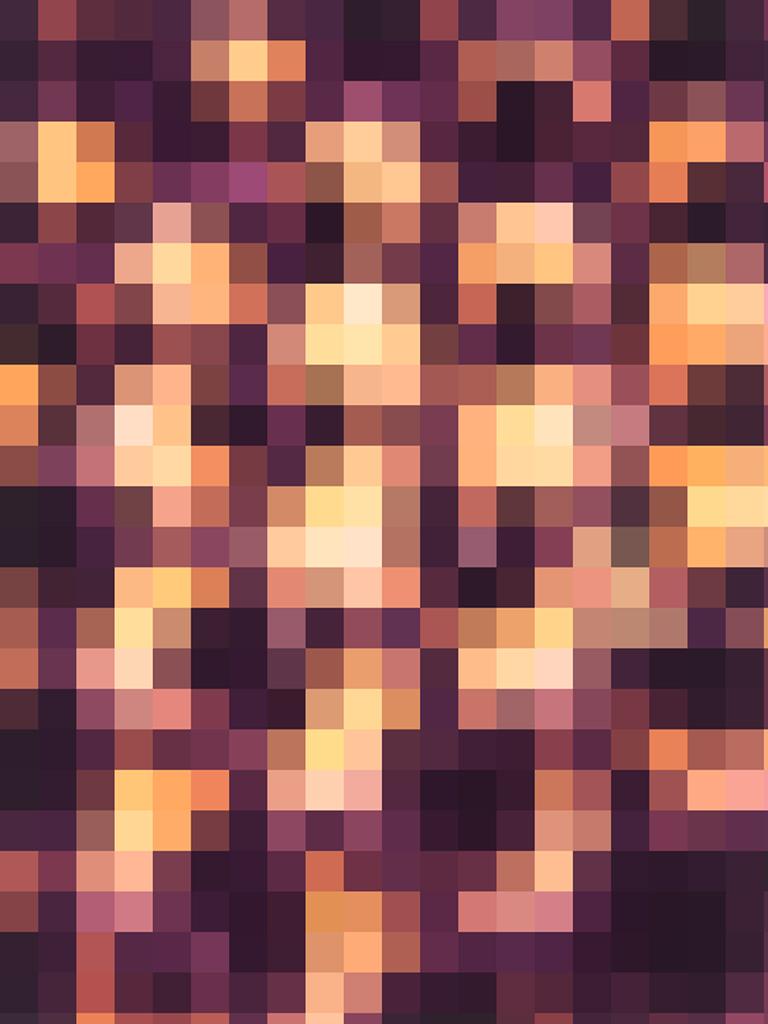 MB Pixel-3