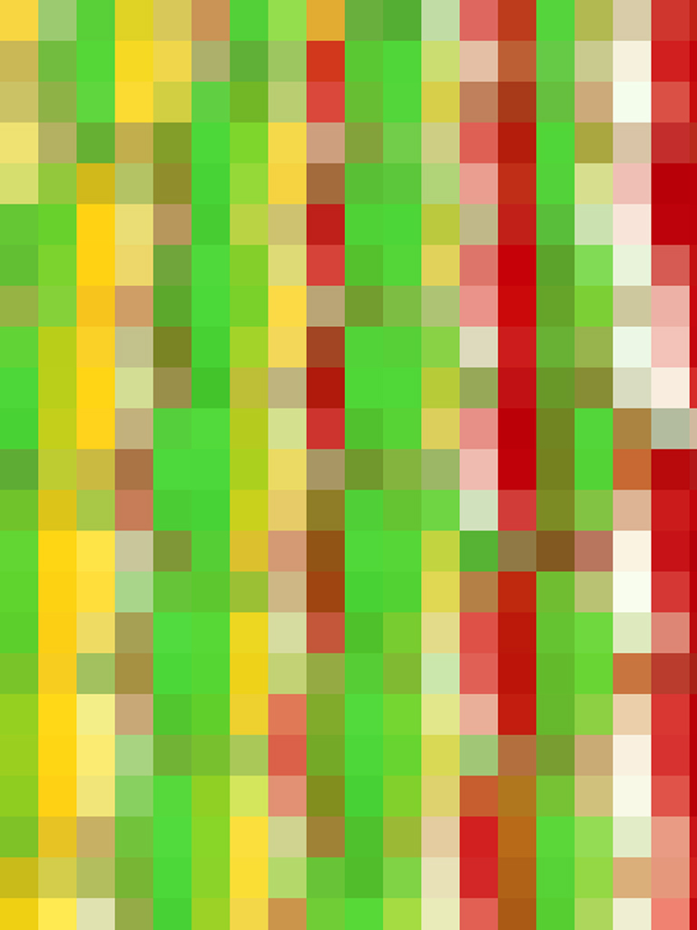 MB Pixel-4