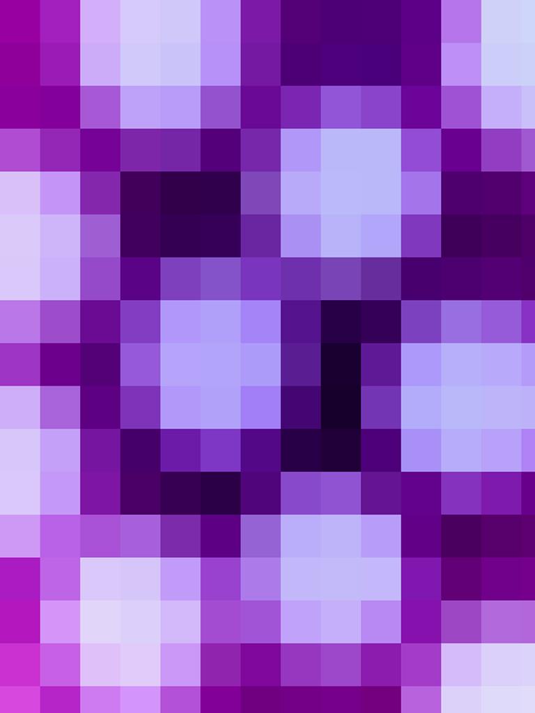 MB Pixel-6