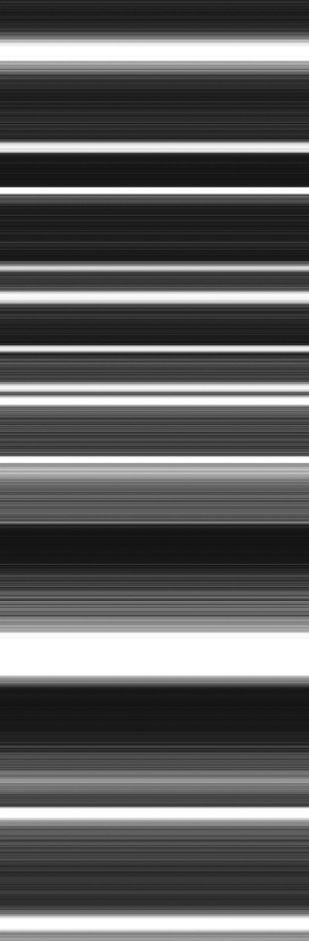MB Mono stripe 1 Slim