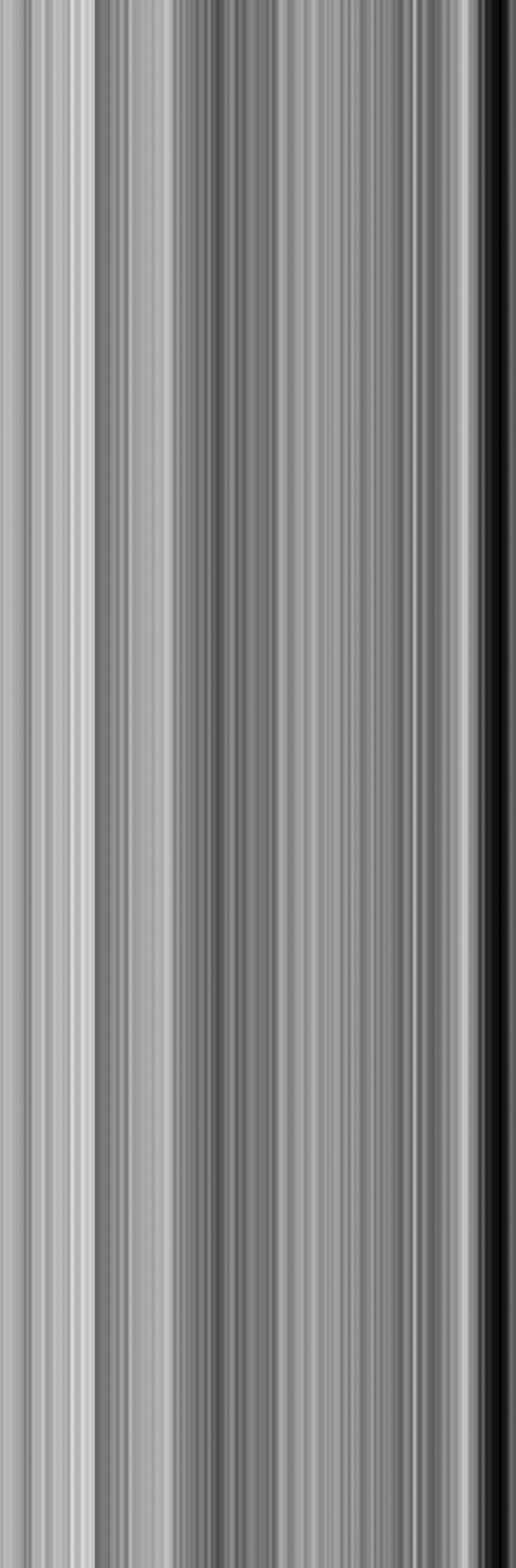 MB Mono stripe 4 Slim