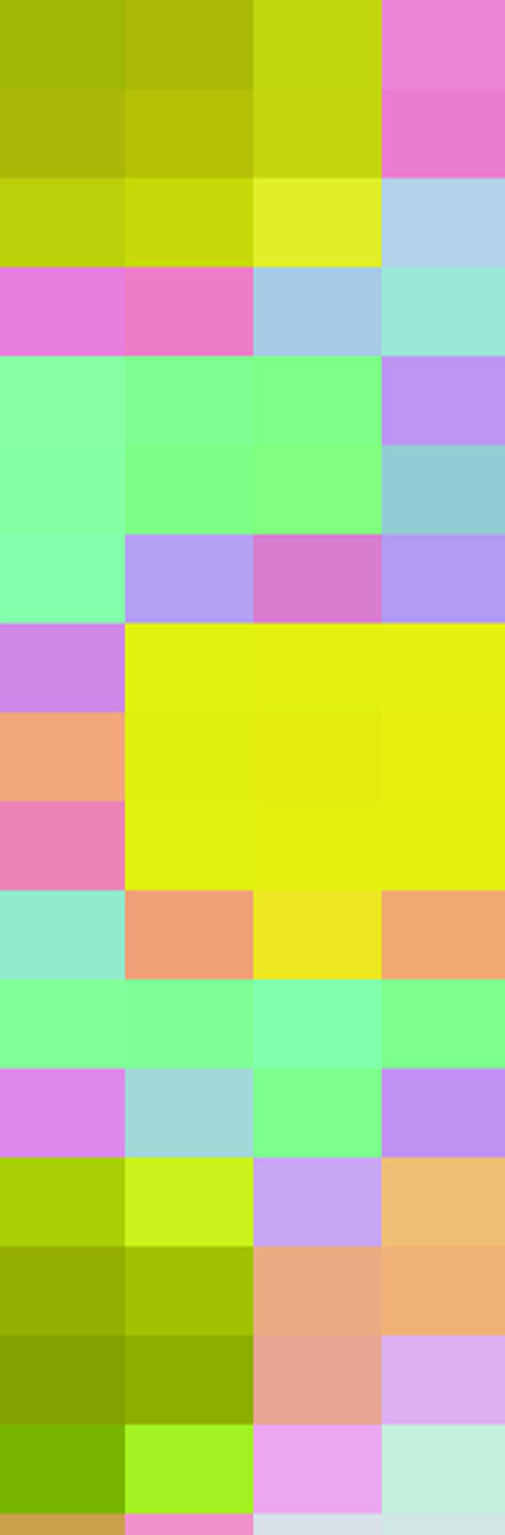 MB Pixel 1-120