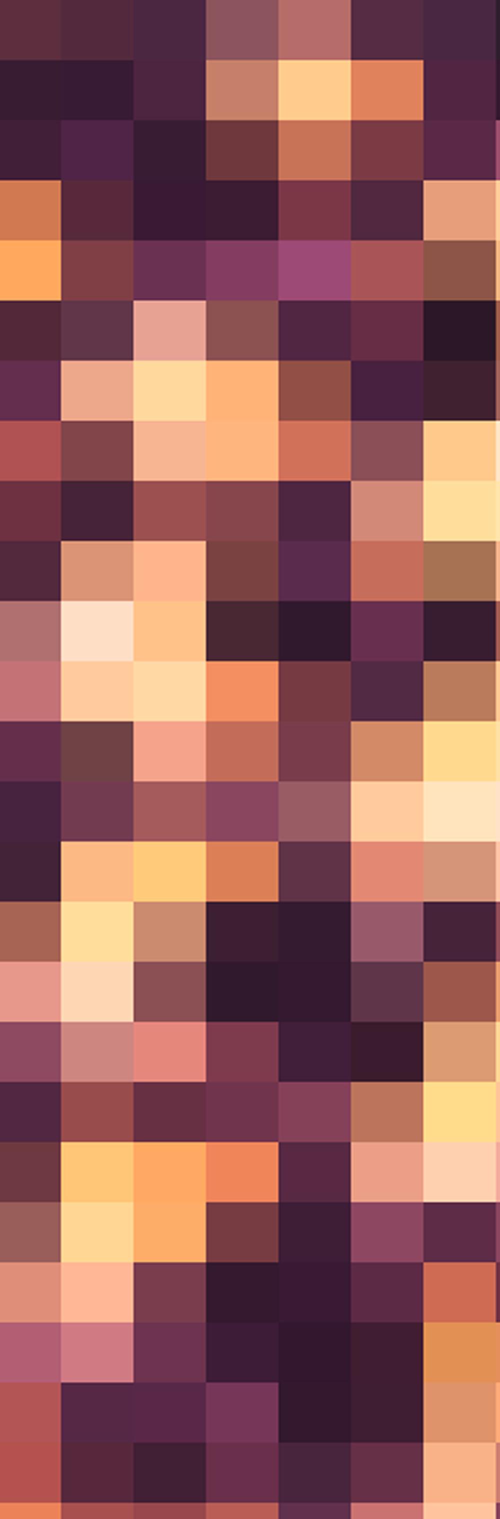 MB Pixel 3-120