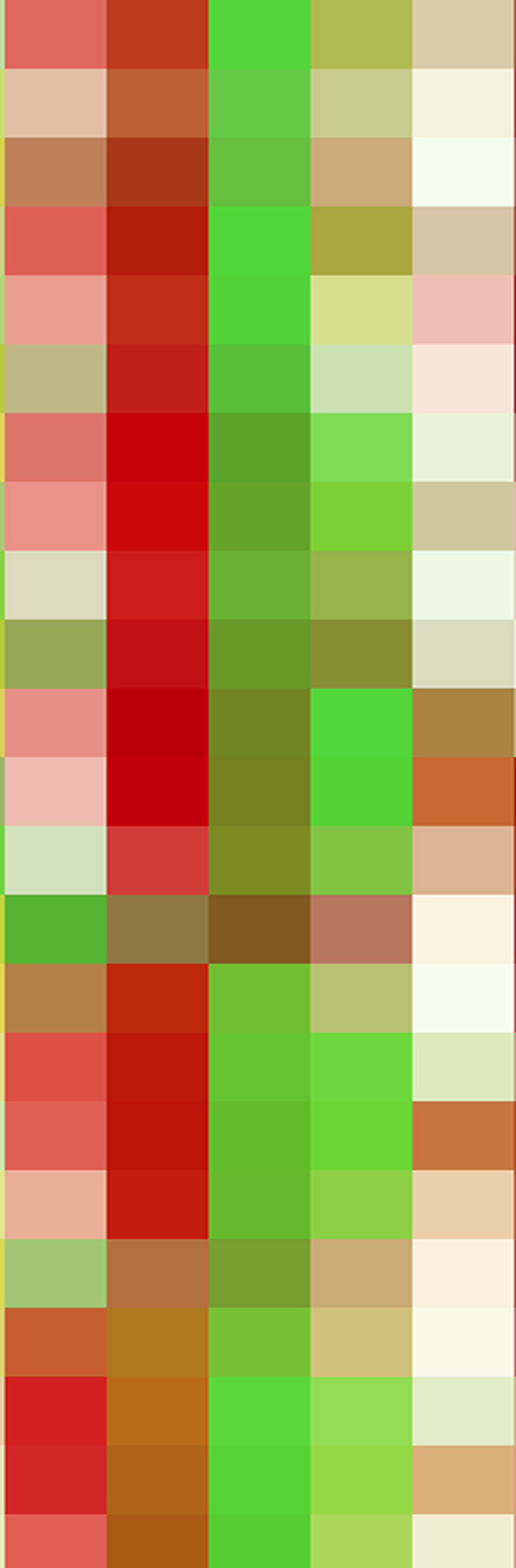 MB Pixel 4-120
