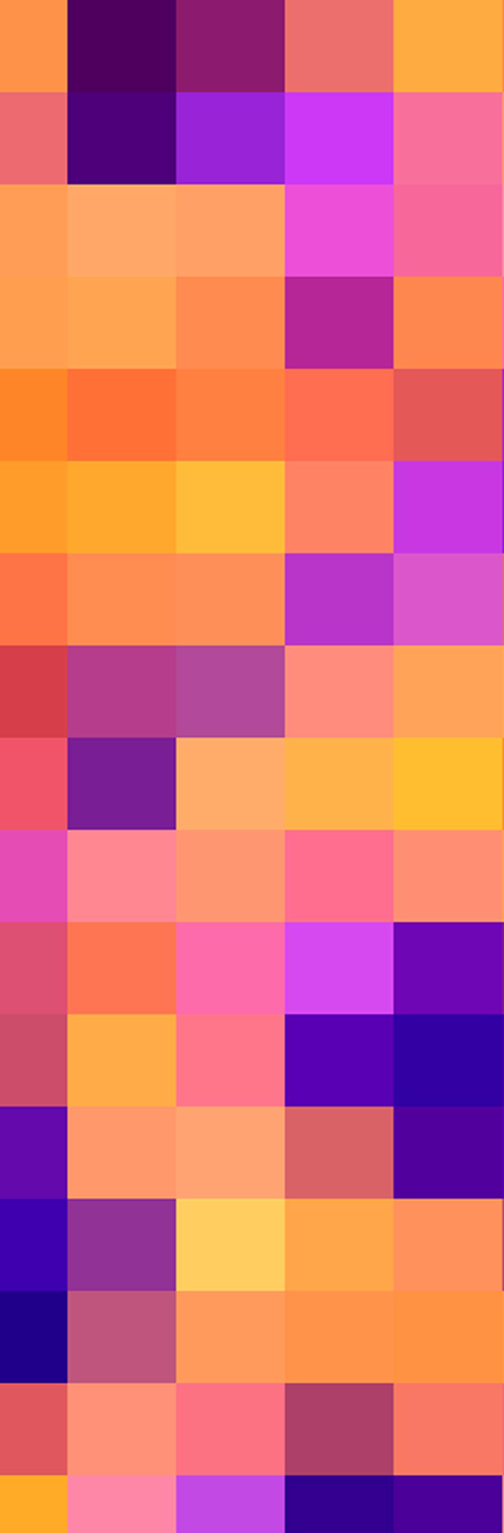 MB Pixel 5-120