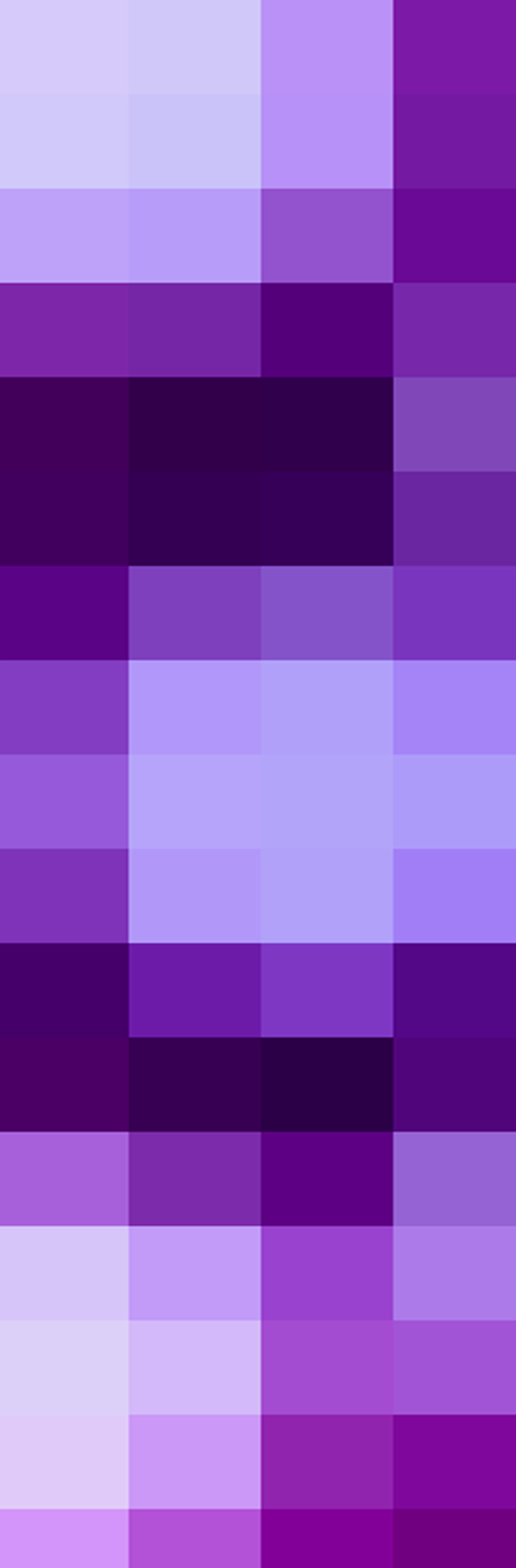 MB Pixel 6-120