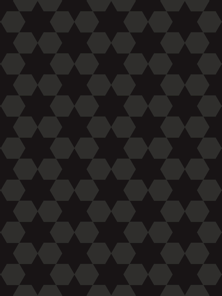 DLJ 5 Black