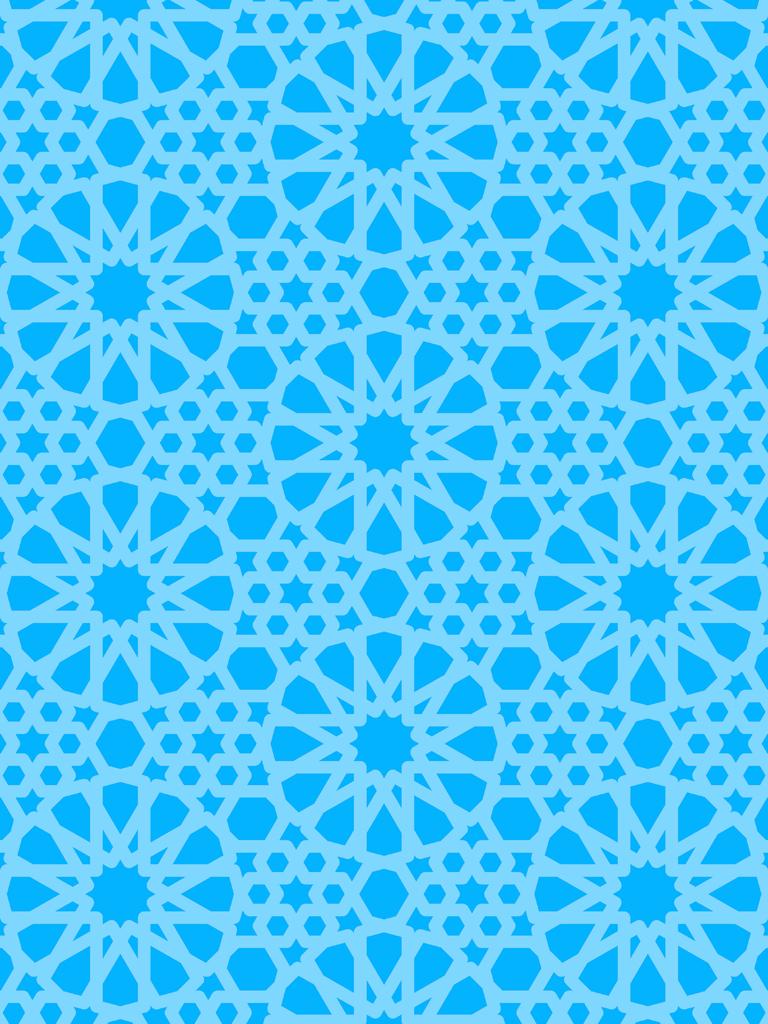DLJ 1 Blue
