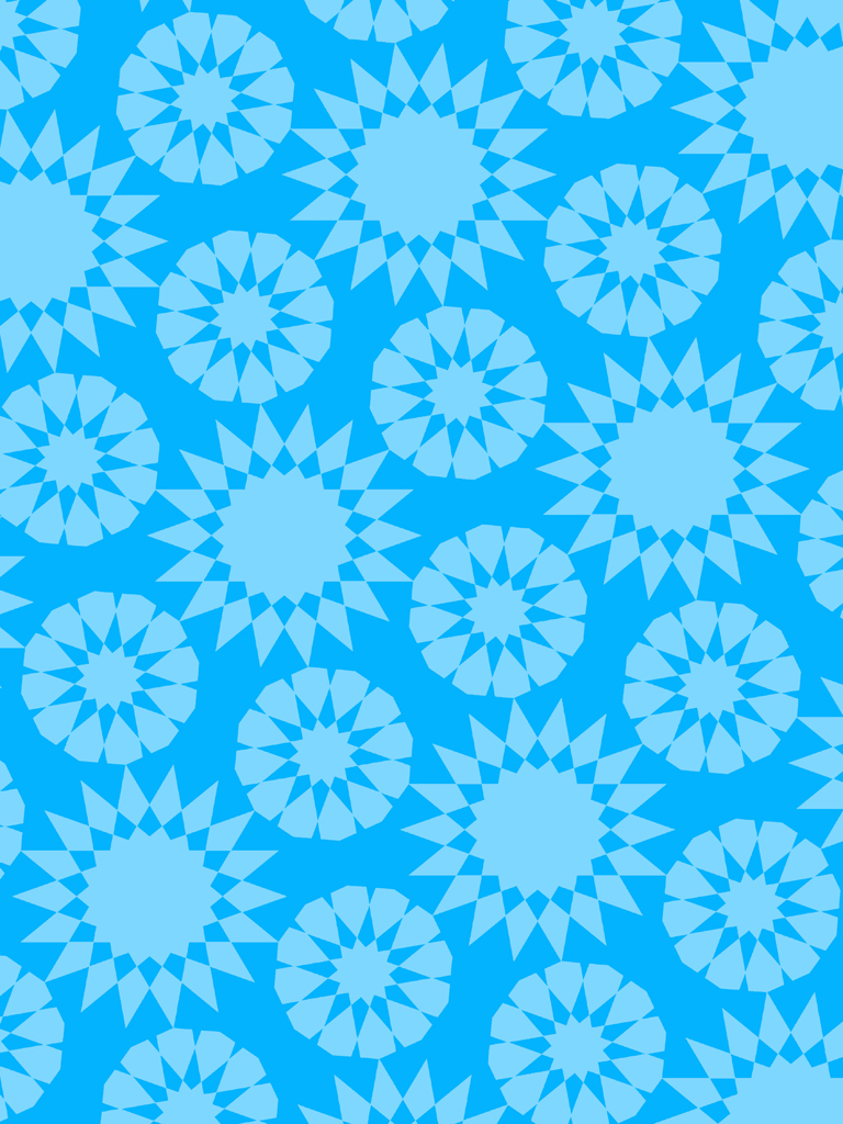 DLJ 4 Blue