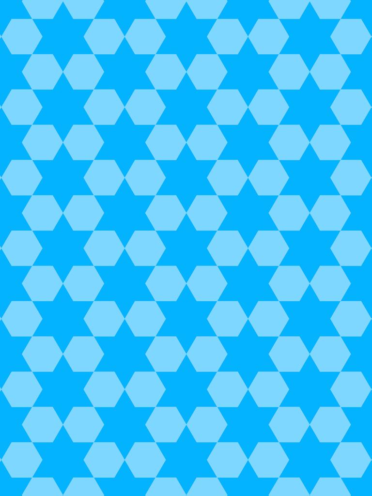 DLJ 5 Blue
