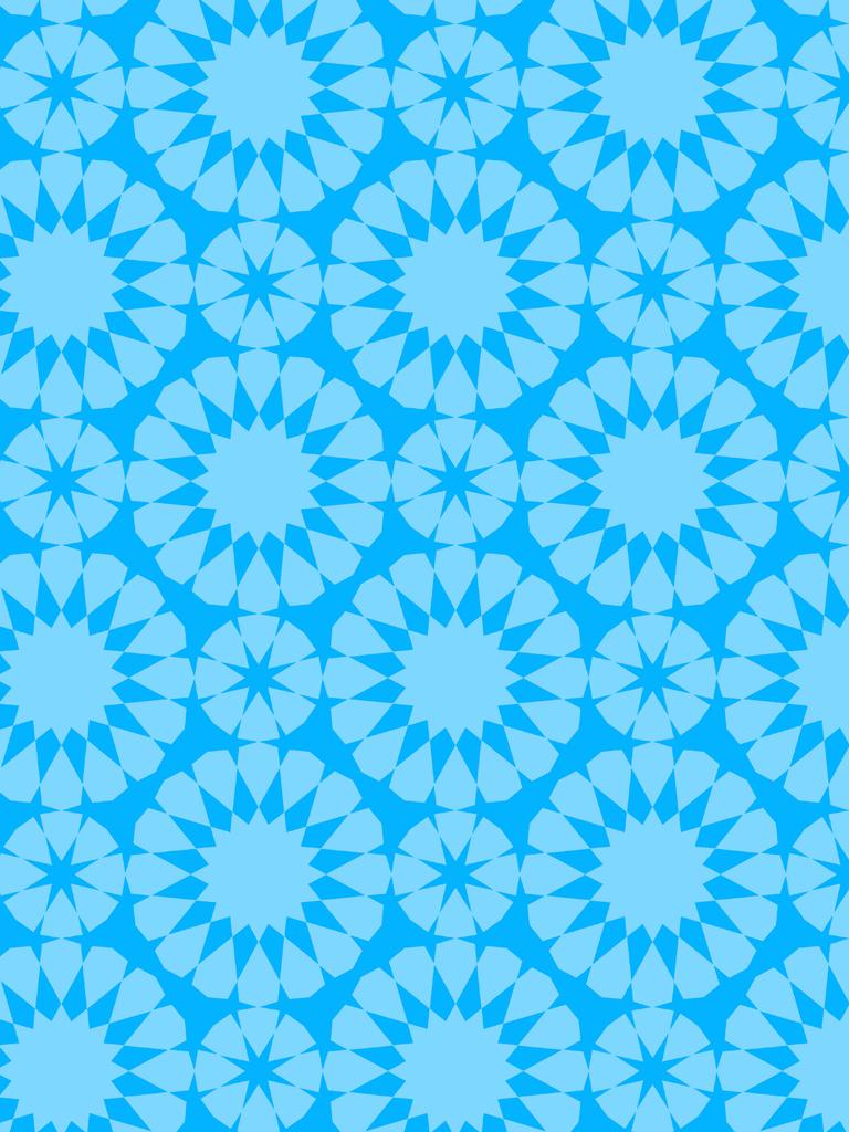 DLJ 6 Blue