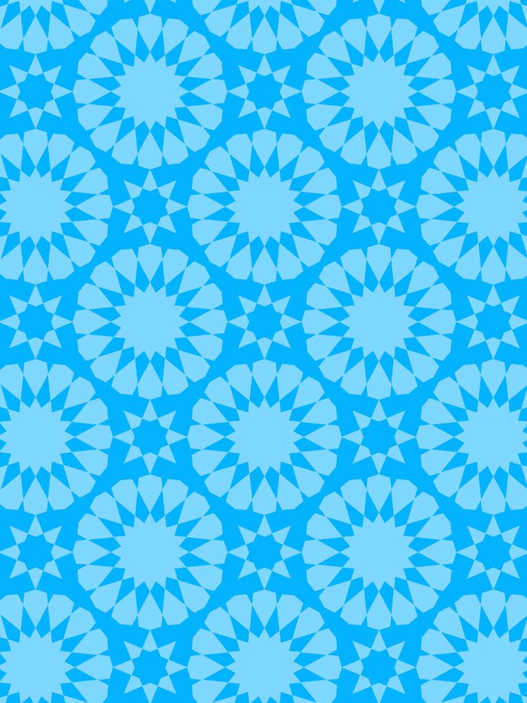 DLJ 7 Blue