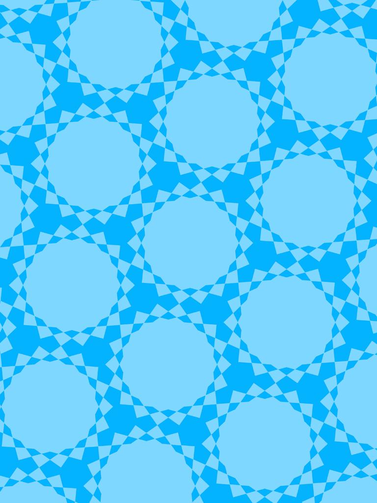 DLJ 8 Blue