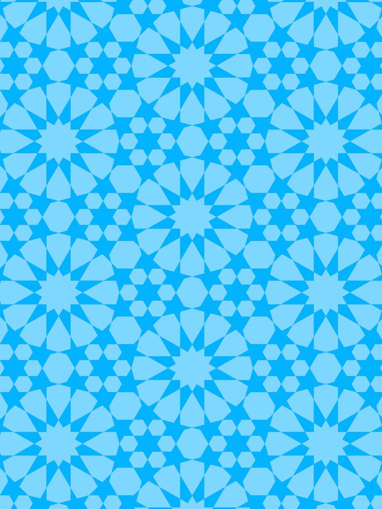 DLJ 9 Blue