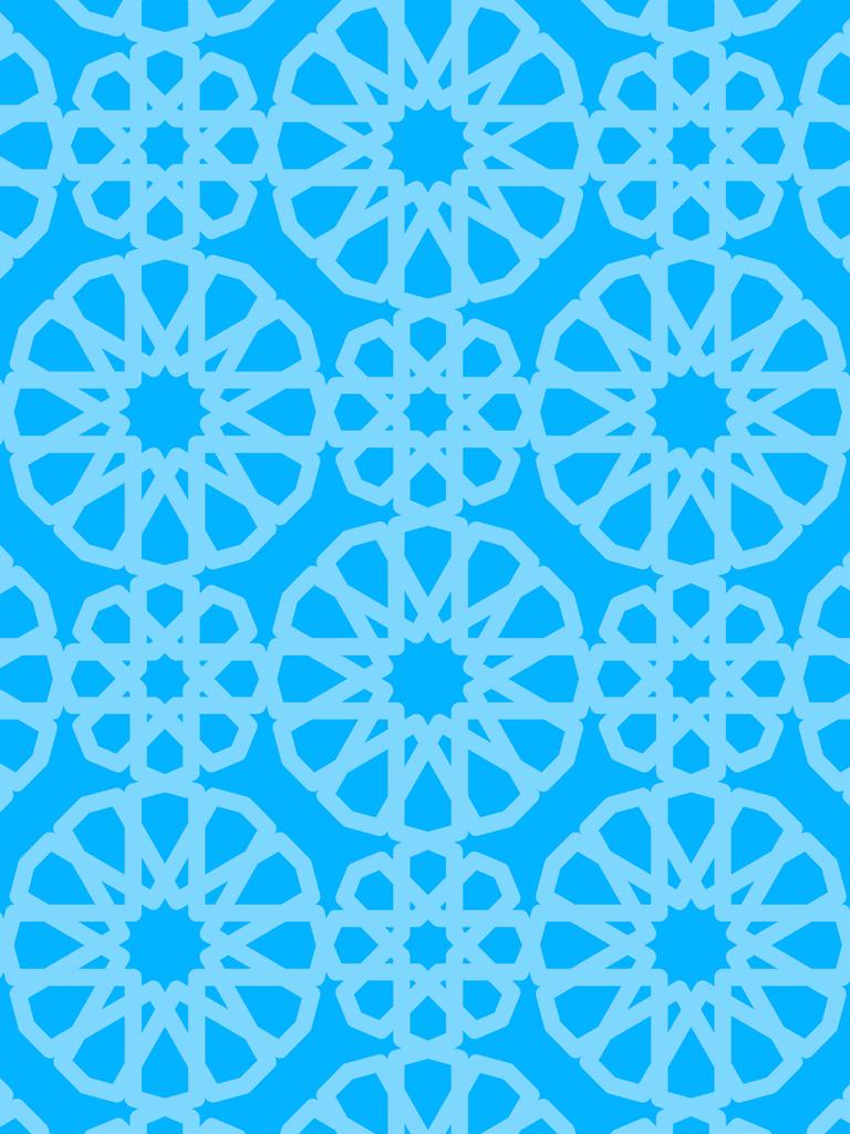 DLJ 10 Blue