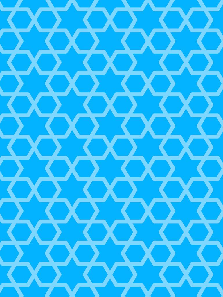 DLJ 11 Blue