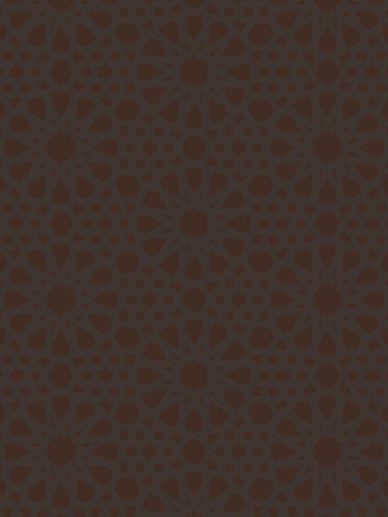DLJ 1 Brown