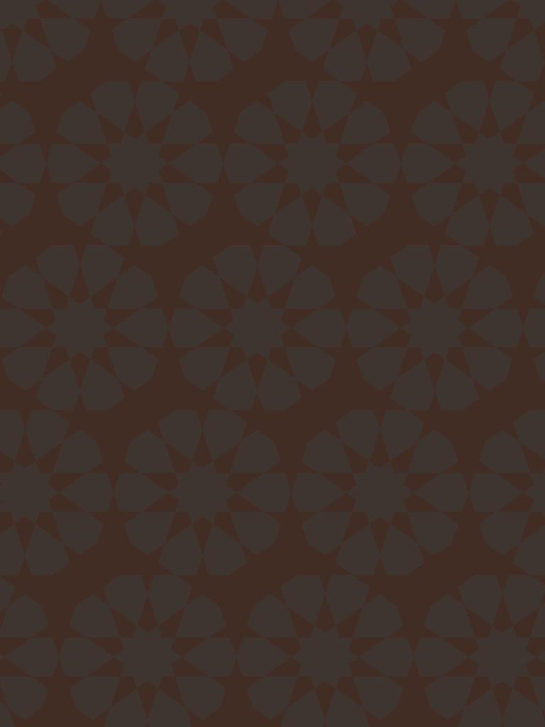DLJ 3 Brown