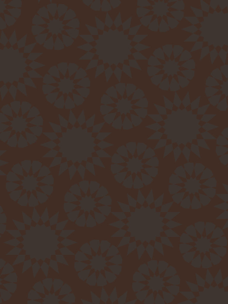 DLJ 4 Brown