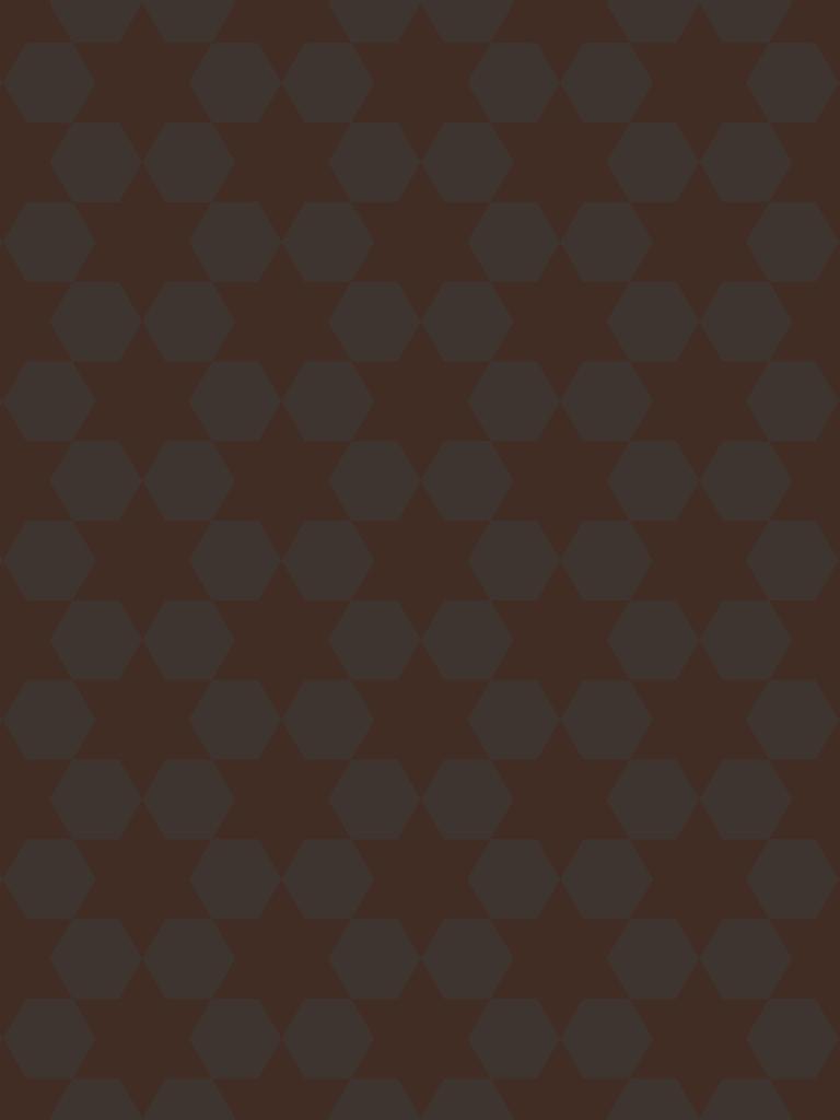 DLJ 5 Brown