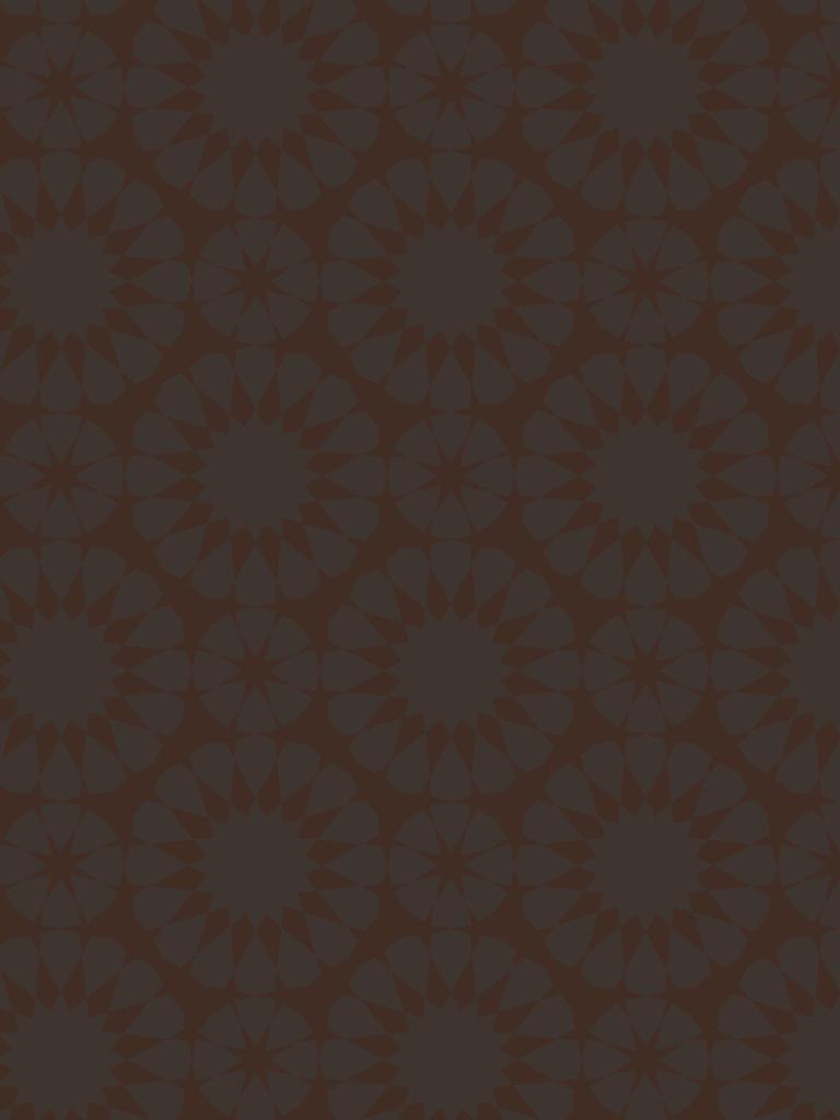 DLJ 6 Brown