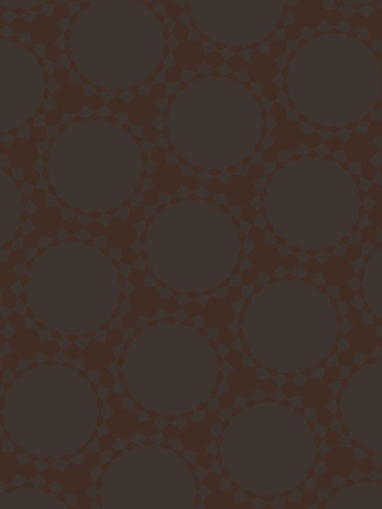 DLJ 8 Brown