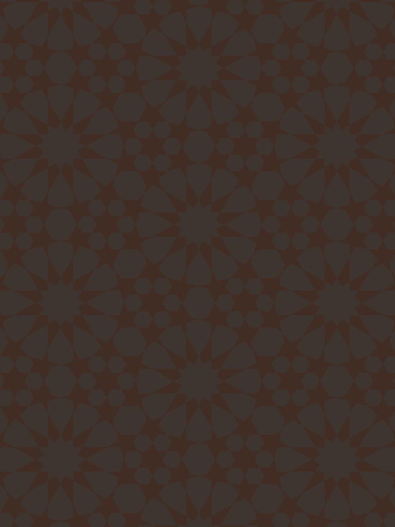 DLJ 9 Brown