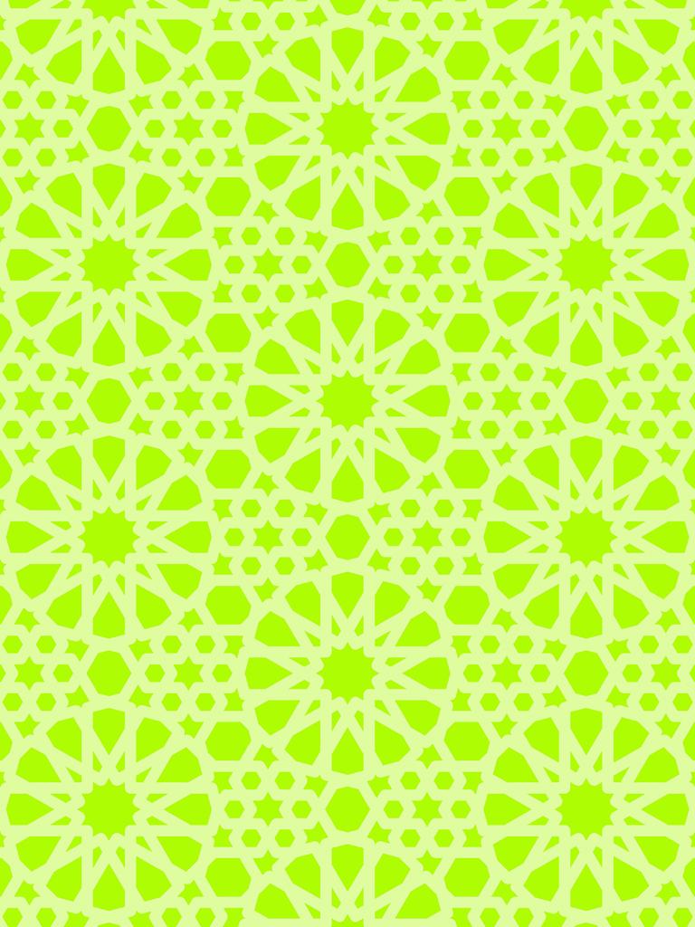 DLJ 1 Green