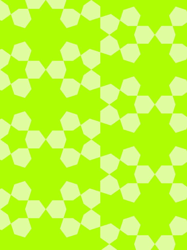 DLJ 2 Green