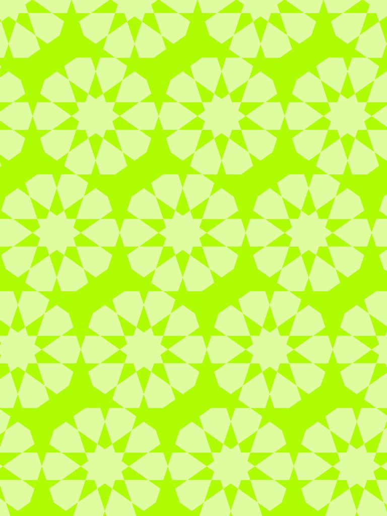 DLJ 3 Green