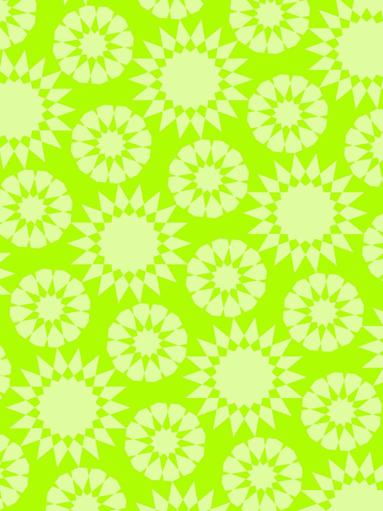 DLJ 4 Green