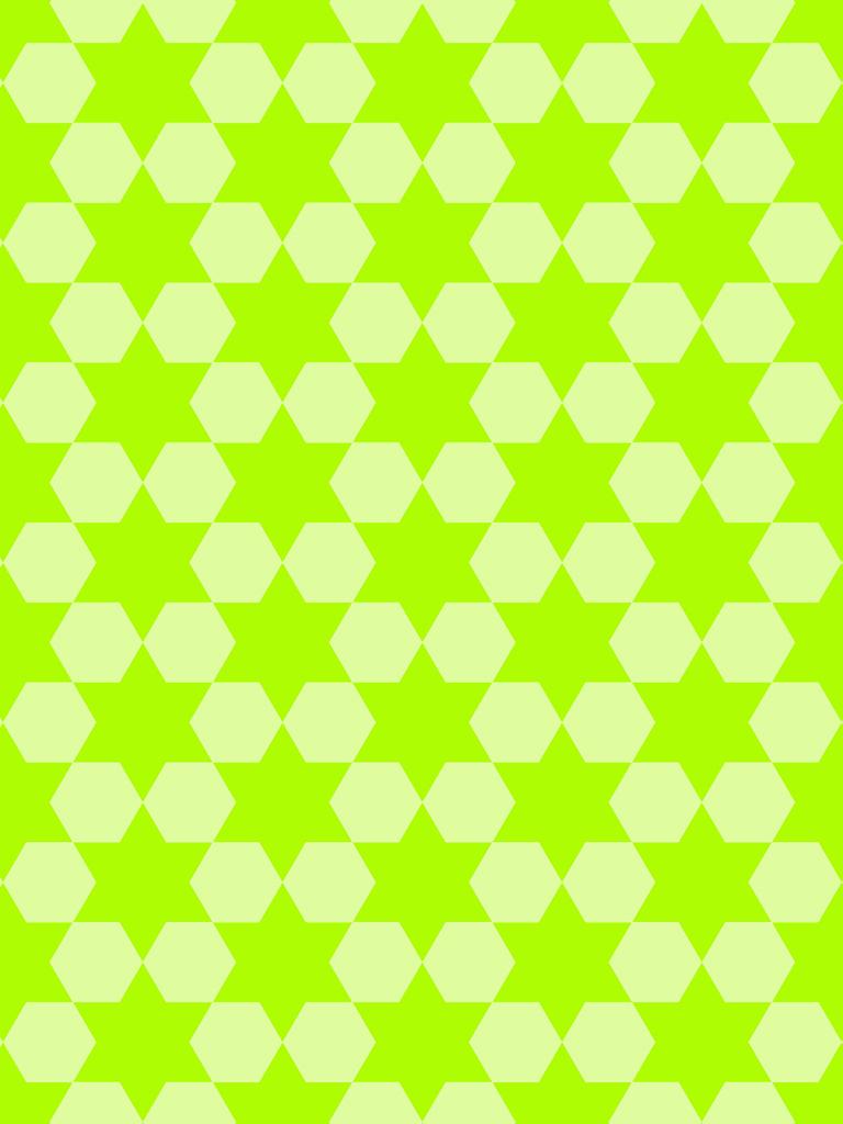 DLJ 5 Green
