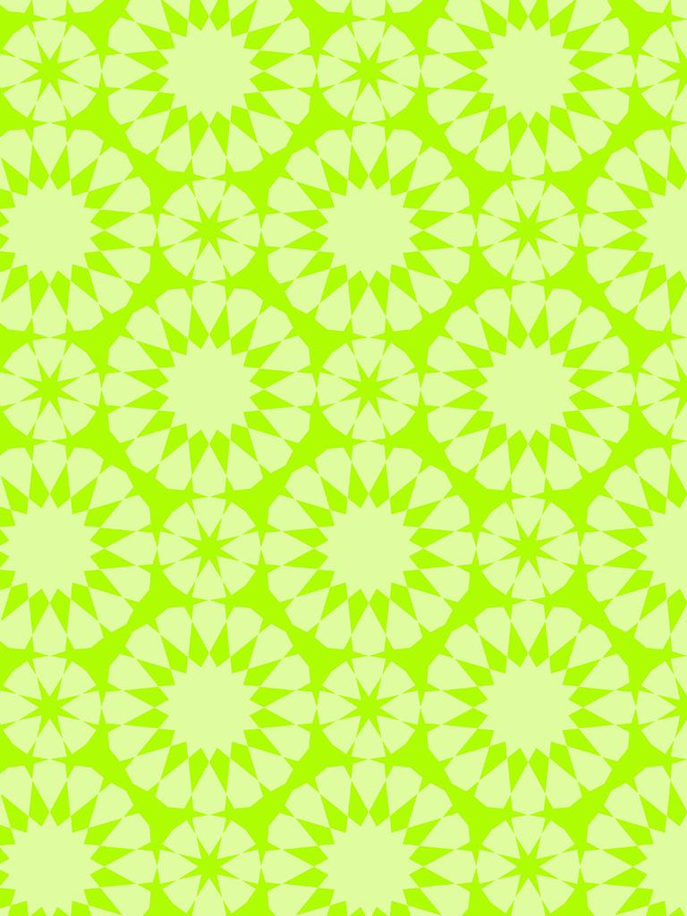 DLJ 6 Green