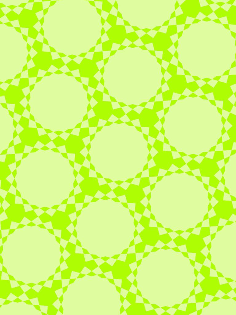 DLJ 8 Green