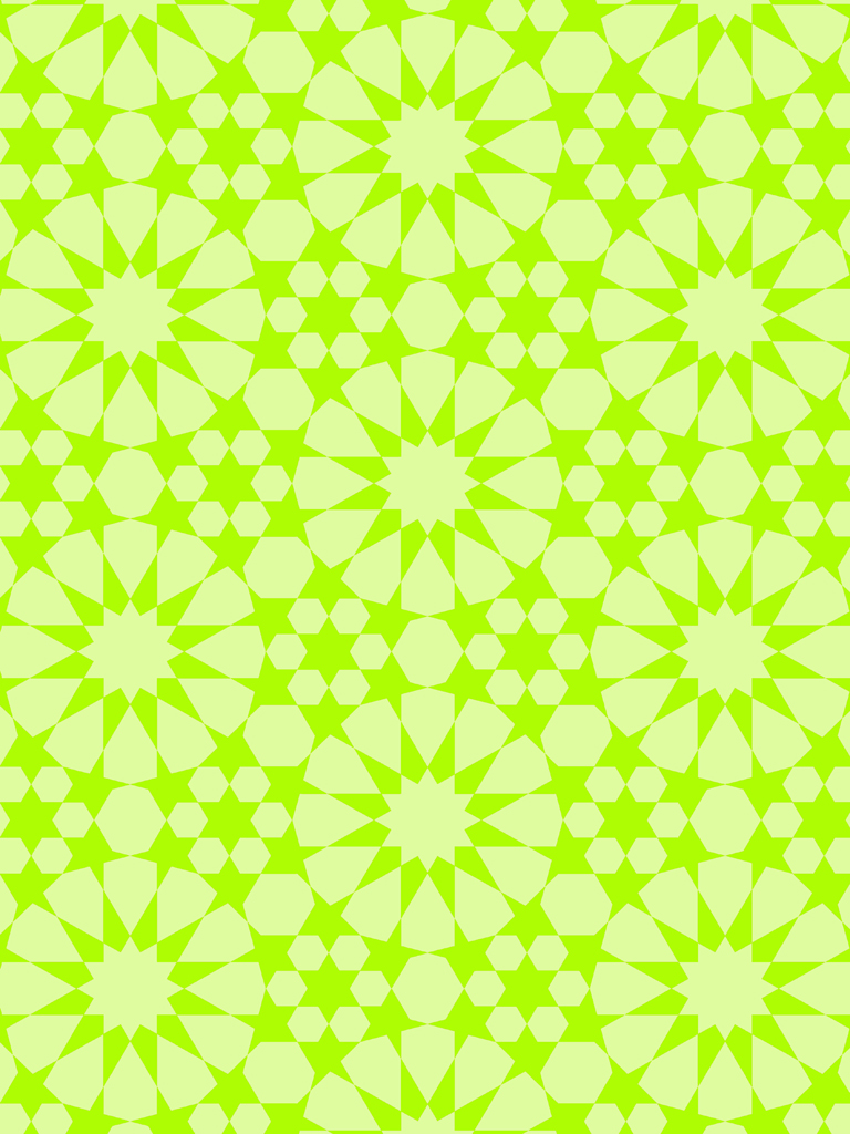 DLJ 9 Green