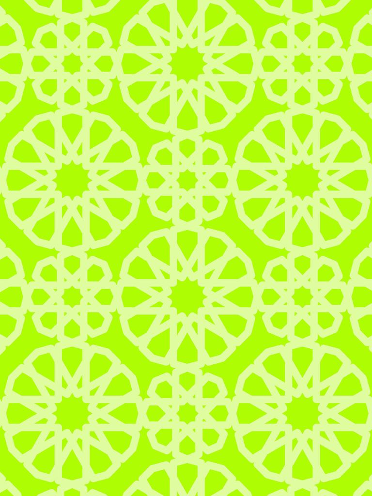 DLJ 10 Green