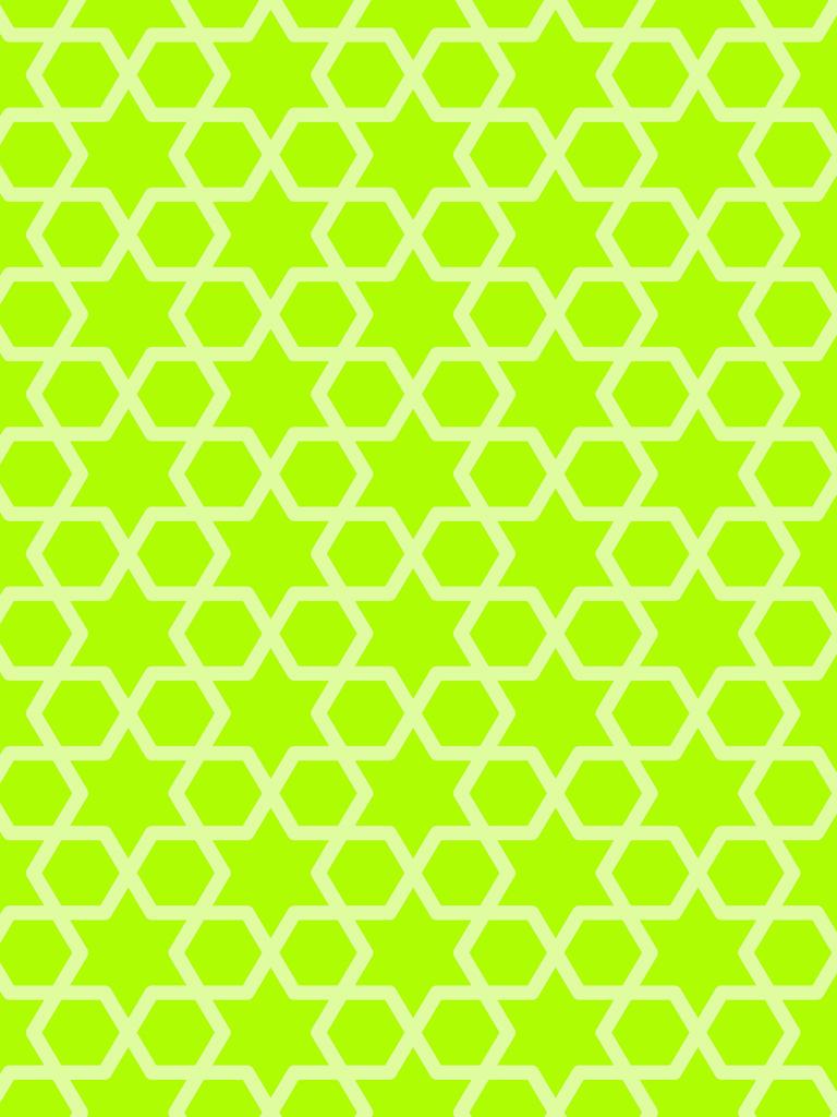 DLJ 11 Green