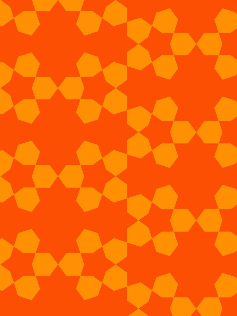 DLJ 2 Orange