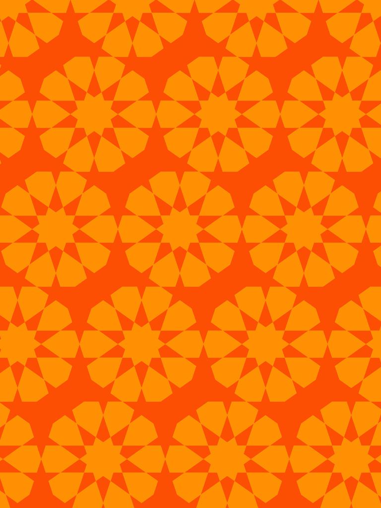 DLJ 3 Orange