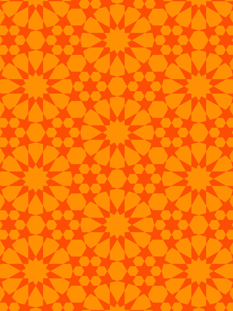 DLJ 9 Orange
