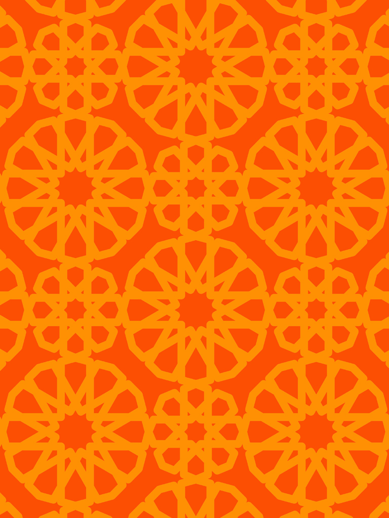 DLJ 10 Orange