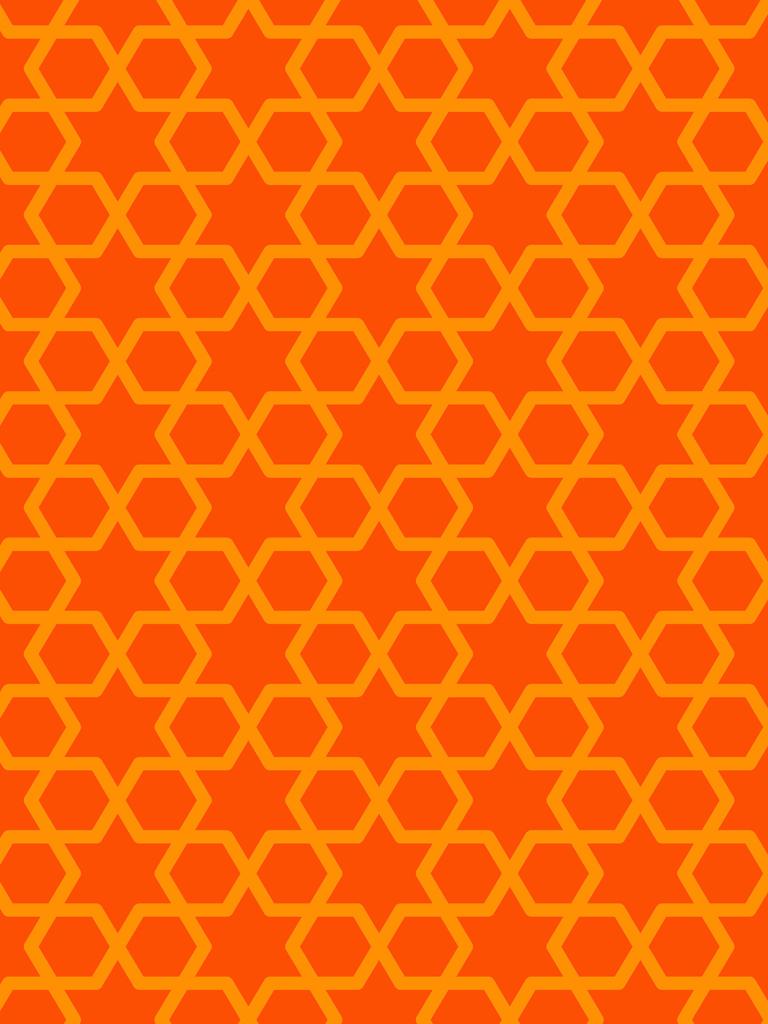 DLJ 11 Orange
